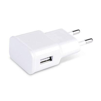 Immagine di Alimentatore USB E14495
