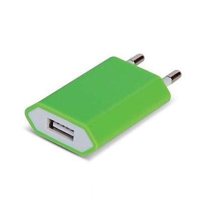 Immagine di Alimentatore USB E14496