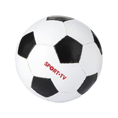 Immagine di Pallone da calcio 544168