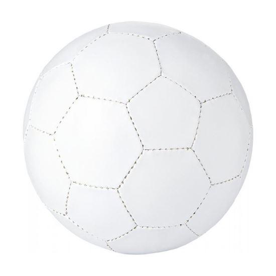Immagine di Pallone da calcio Impact 544167