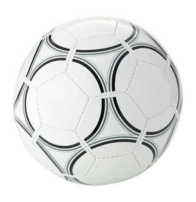 Immagine di Pallone da calcio 100263