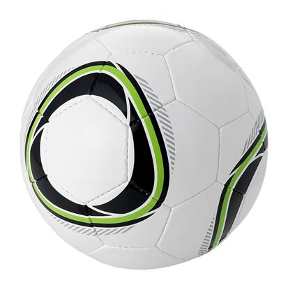 Immagine di Pallone da calcio 100264