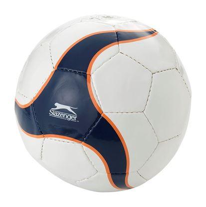 Immagine di Pallone da calcio 100100