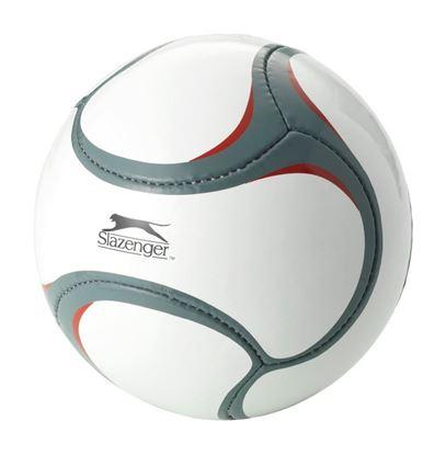 Immagine di Scarica immagine Pallone da calcio 100265