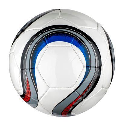 Immagine di Pallone da calcio 100270