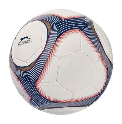 Immagine di Pallone da calcio 100506