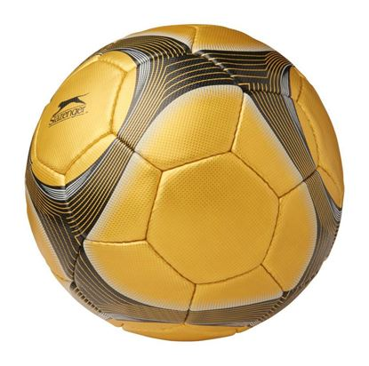Immagine di Pallone da calcio 100507