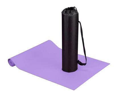 Immagine di Materassino per yoga e fitness 126132
