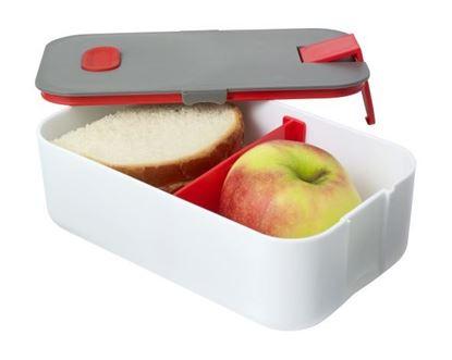 Immagine di Lunch box  8520