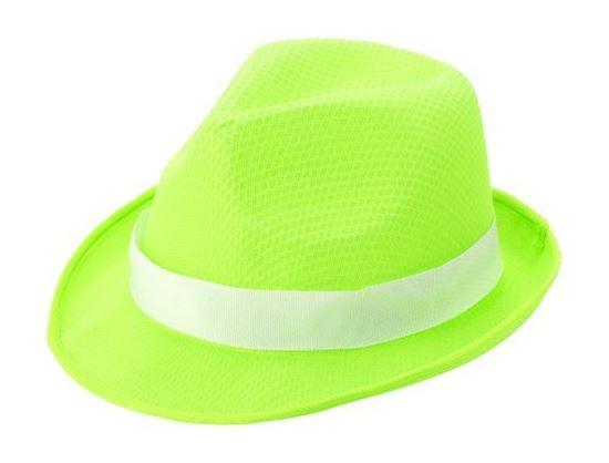 Immagine di Cappello classico 8246