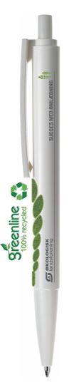 Immagine di Penna E-Venti Recycled