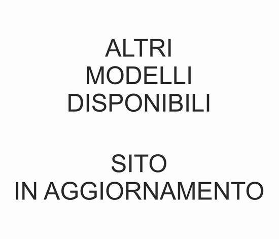 Immagine di + ALTRI MODELLI