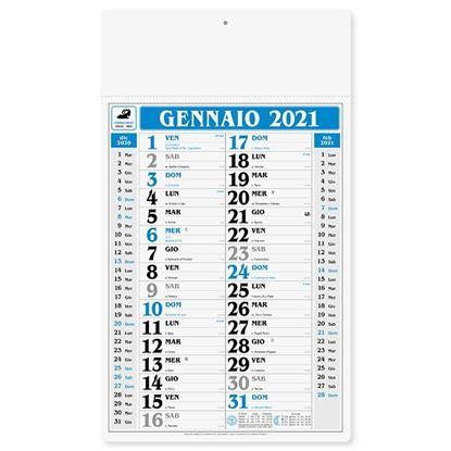 Immagine di Calendario Gigante PA520