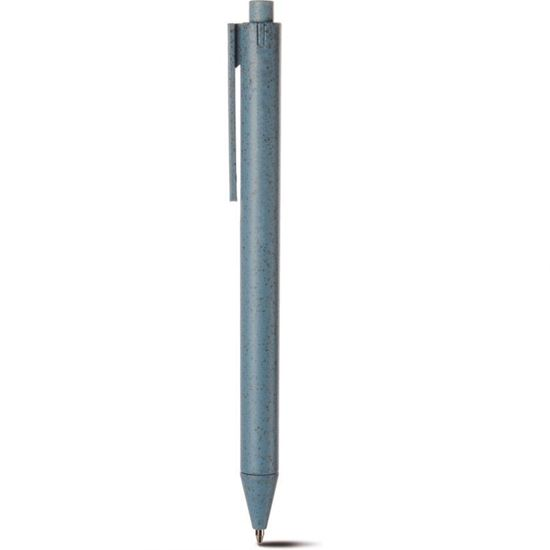 Immagine di Penna in Paglia di Grano B11132