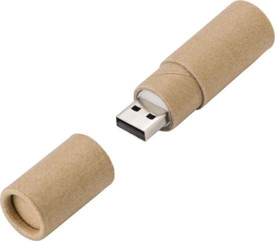 Immagine di Chiavetta USB 9311