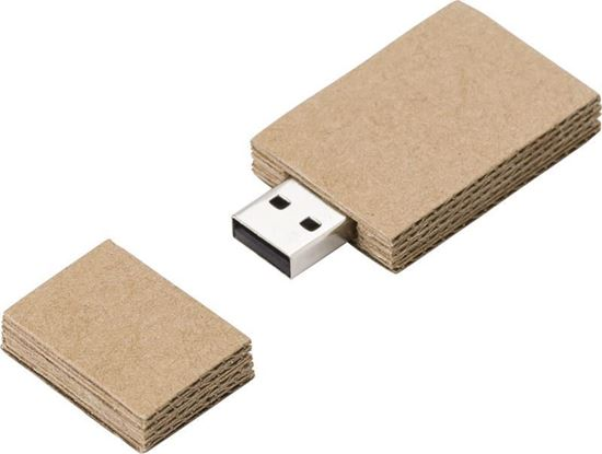 Immagine di Chiavetta USB 9308