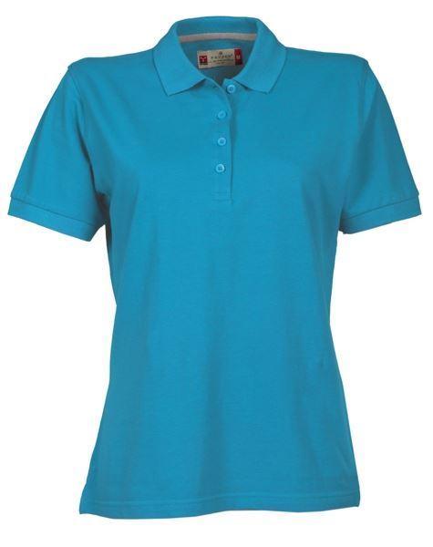 Blu Atollo
