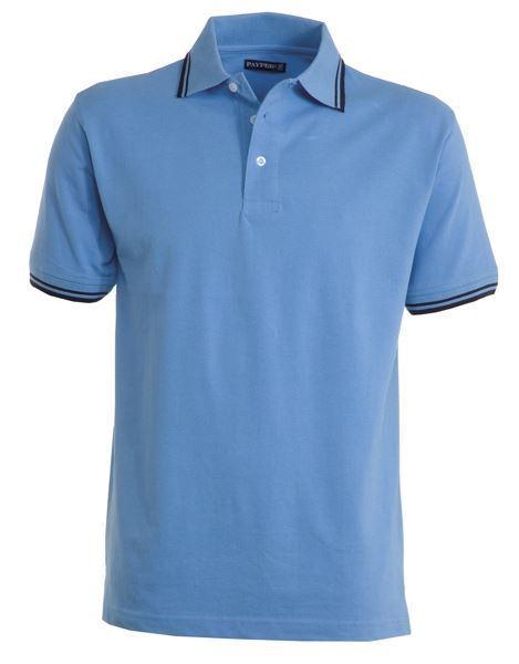 Azzurro/Blu navy