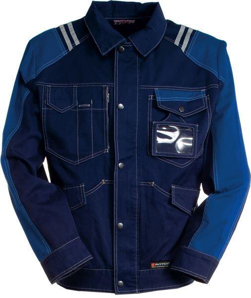 Blu navy/Blu royal