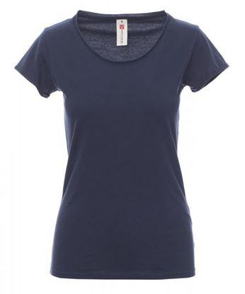 Immagine di T-shirt Donna Payper Sound+Lady