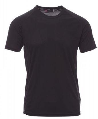 Immagine di T-shirt Uomo Payper Runner