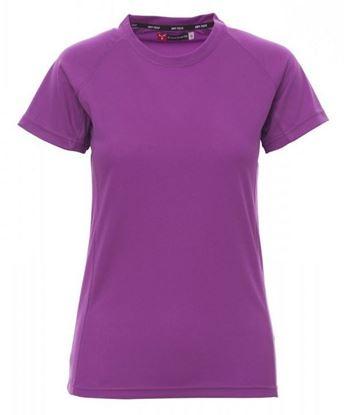 Immagine di T-shirt Donna Payper Runner Lady