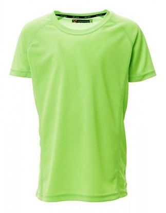 Immagine di T-shirt Bimbo Payper Runner Kids