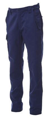 Immagine di Pantalone Payper Protection 2.0
