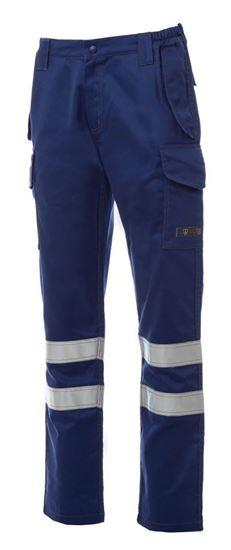 Immagine di Pantalone Payper Worker Defender Reflex 2.0