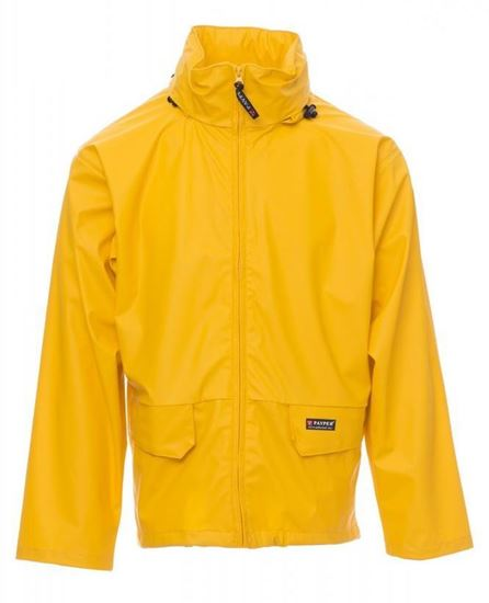 Immagine di Giubbotto antipioggia Payper  Dry-Jacket