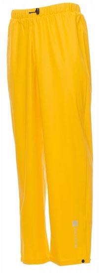 Immagine di Pantaloni antipioggia Payper  Dry-Pants