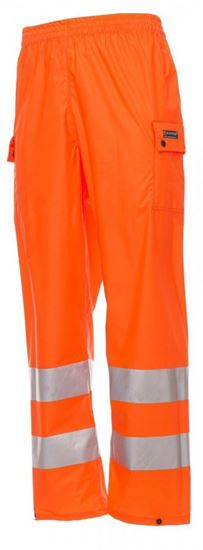 Immagine di Pantaloni Payper River Pants