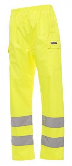 Immagine di Pantaloni Payper Hurricane Pants
