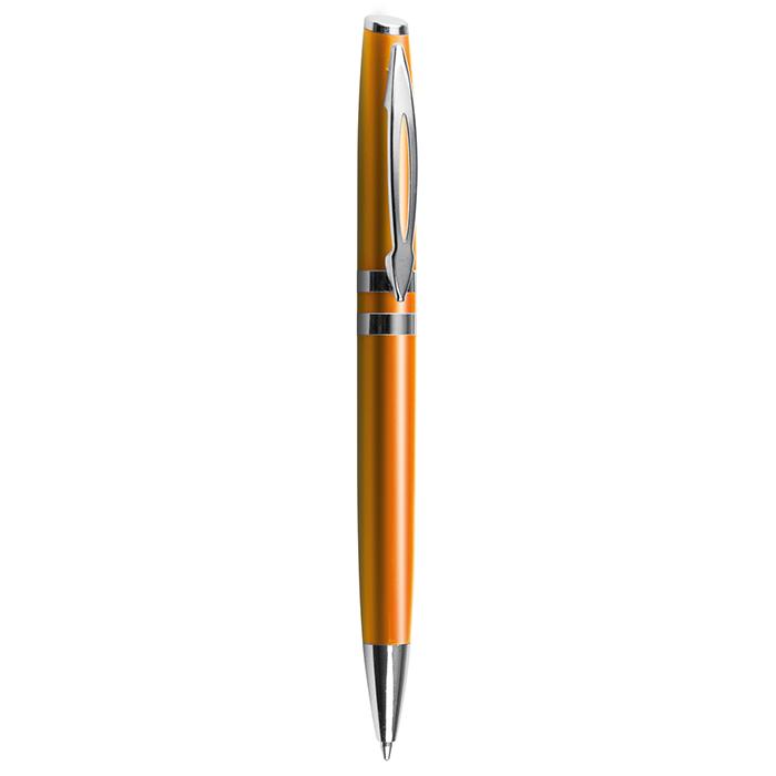 Arancione Metallizzato